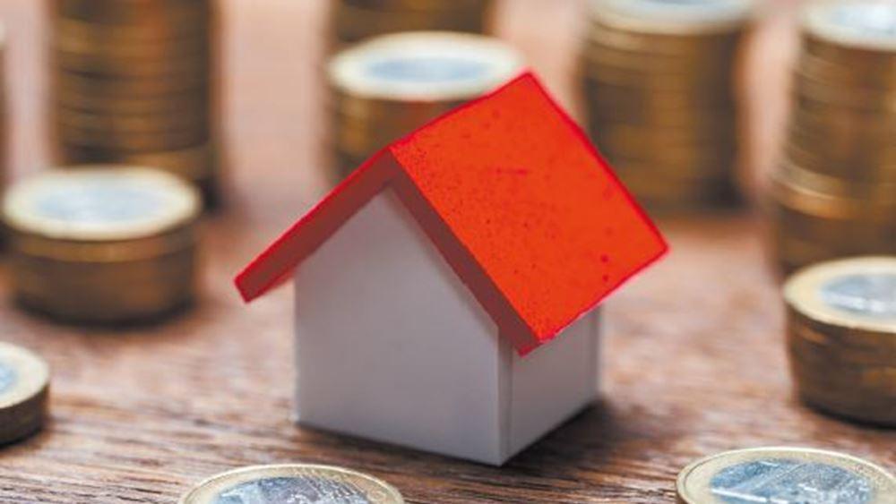 """Η κίνηση-ανάχωμα των τραπεζών σε νέα """"κόκκινα"""" δάνεια"""